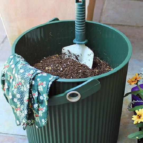 green-bucket-l