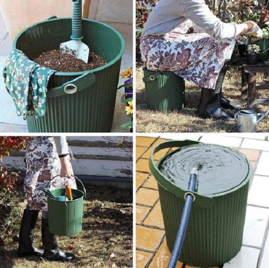 green-buckets-multi