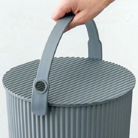 grey-bucket-2-1