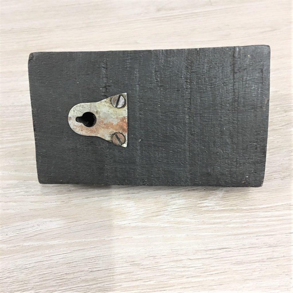 ink-block-hooks
