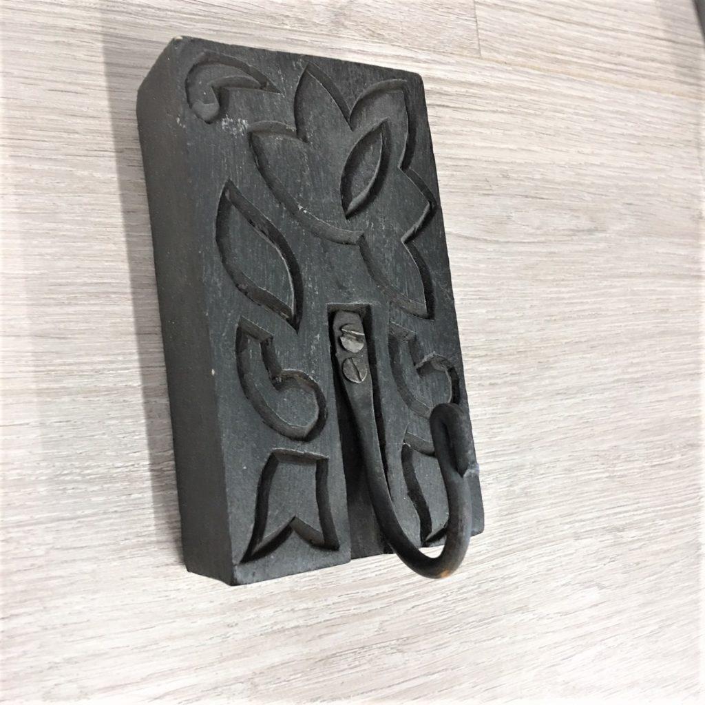 ink-block-hooks-2