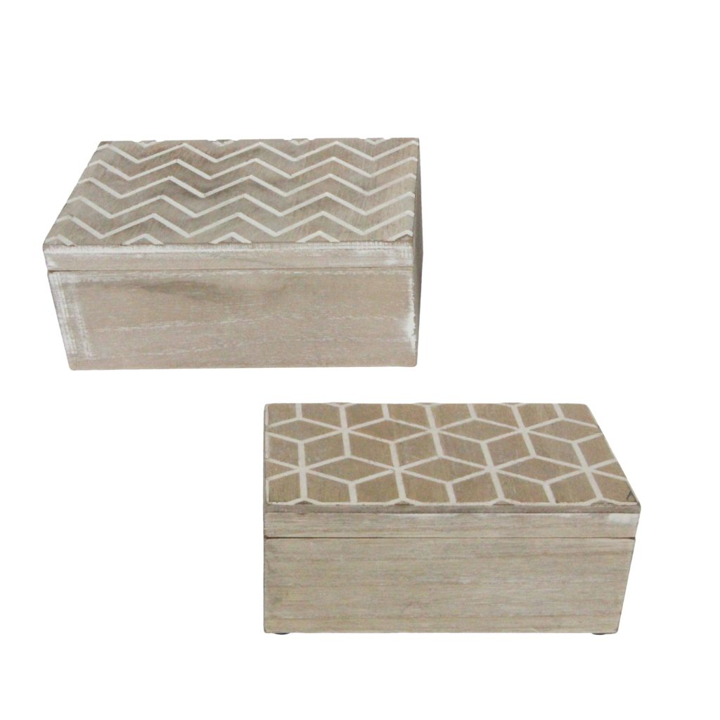 keepsake-boxes-33903