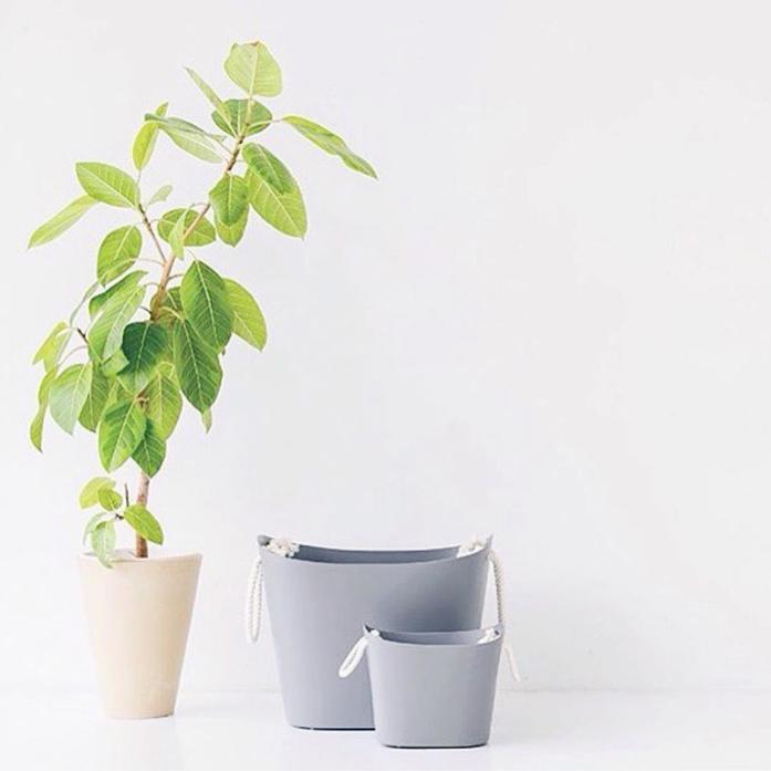 mood-shot-storage-baskets