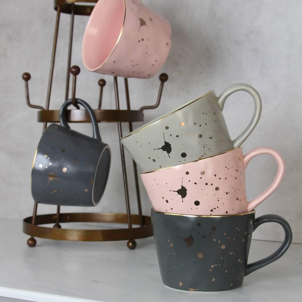 mug-tree