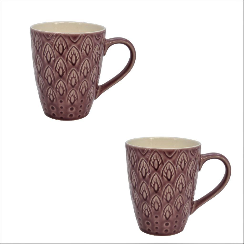 plum-mug-set-39716-small