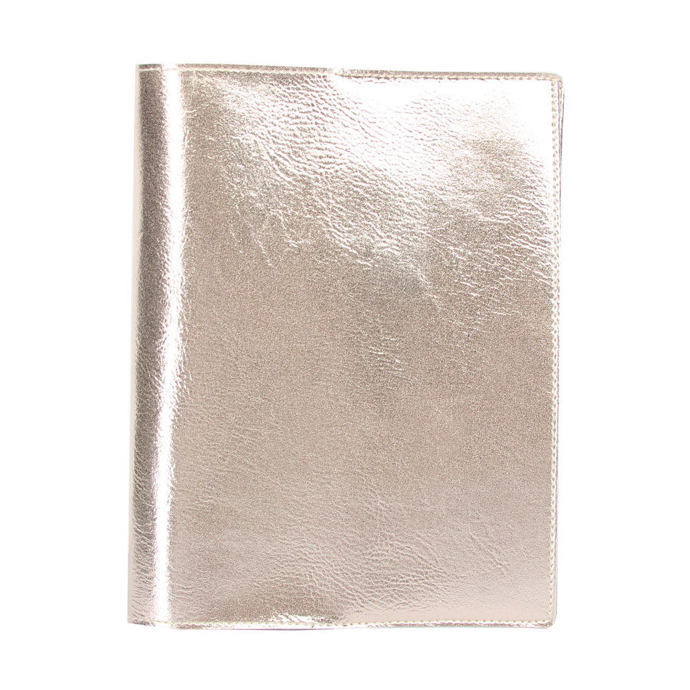 rose-gold-pu-a6-notebook