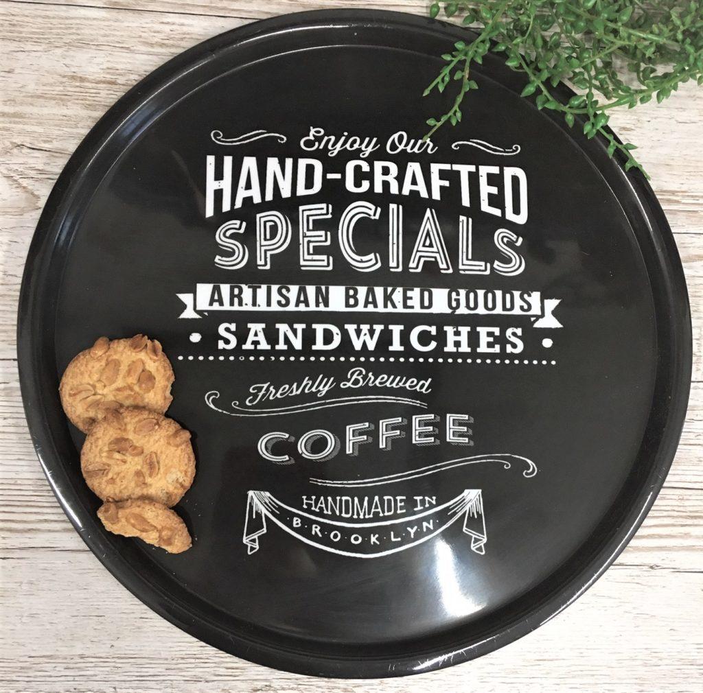 round-artisan-tray-1