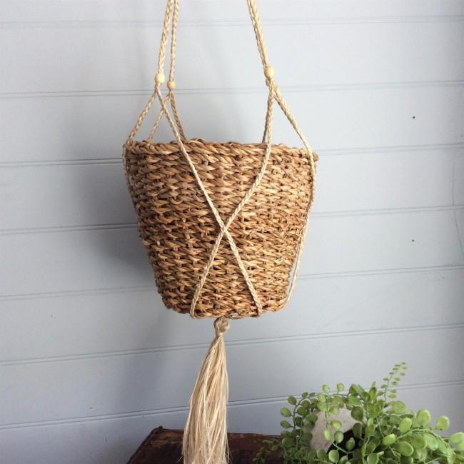 seagrass-hanging-basket-natural