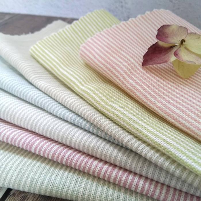 seersucker-napkins
