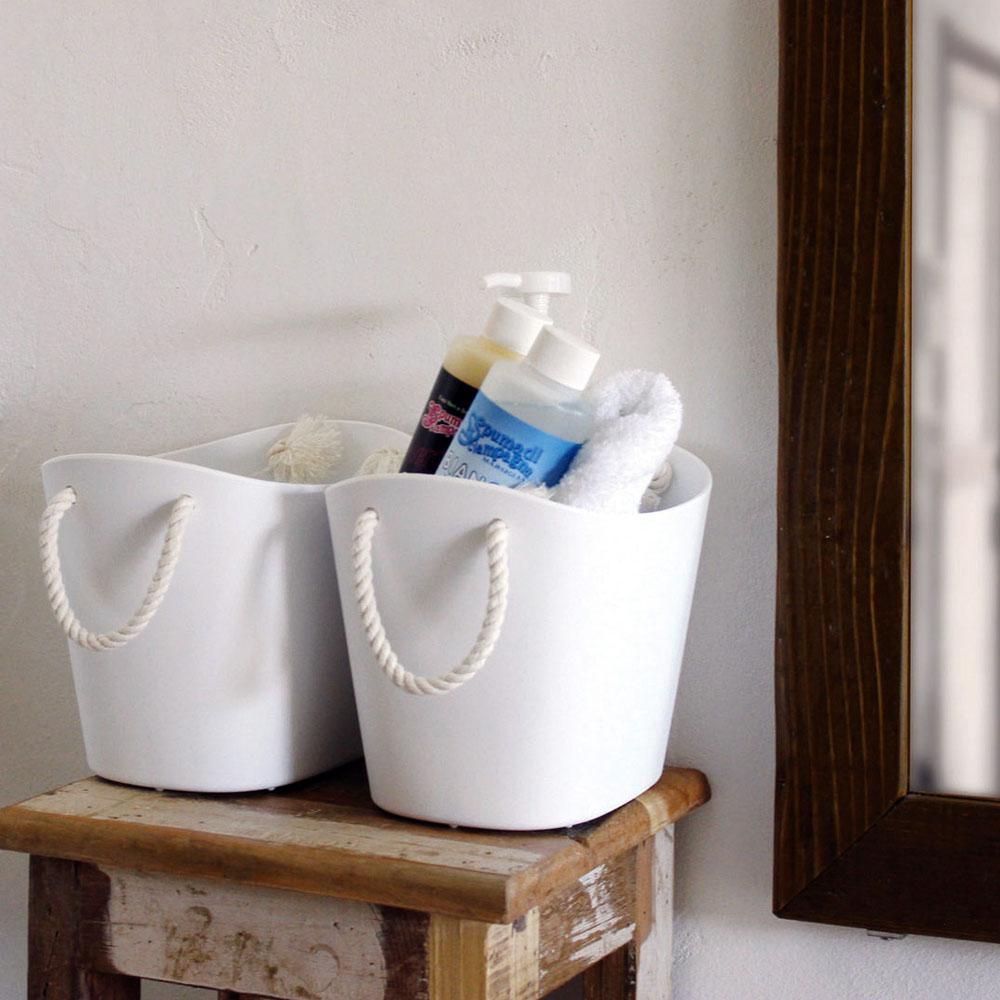 storage-baskets-1