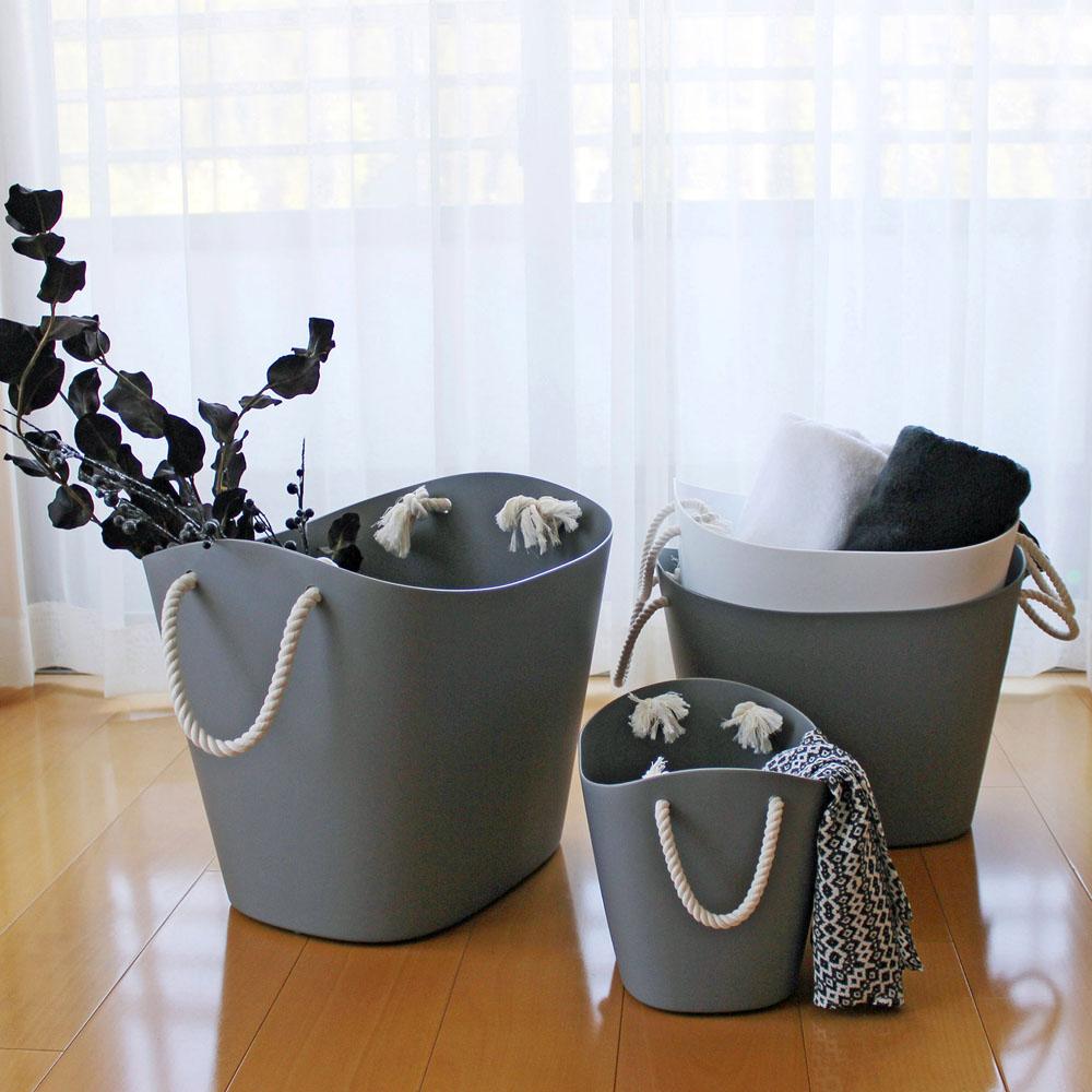 storage-baskets-2