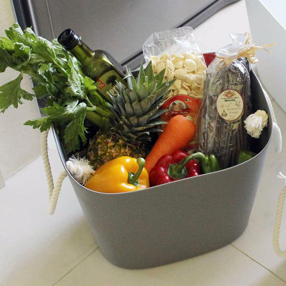 storage-baskets-grey