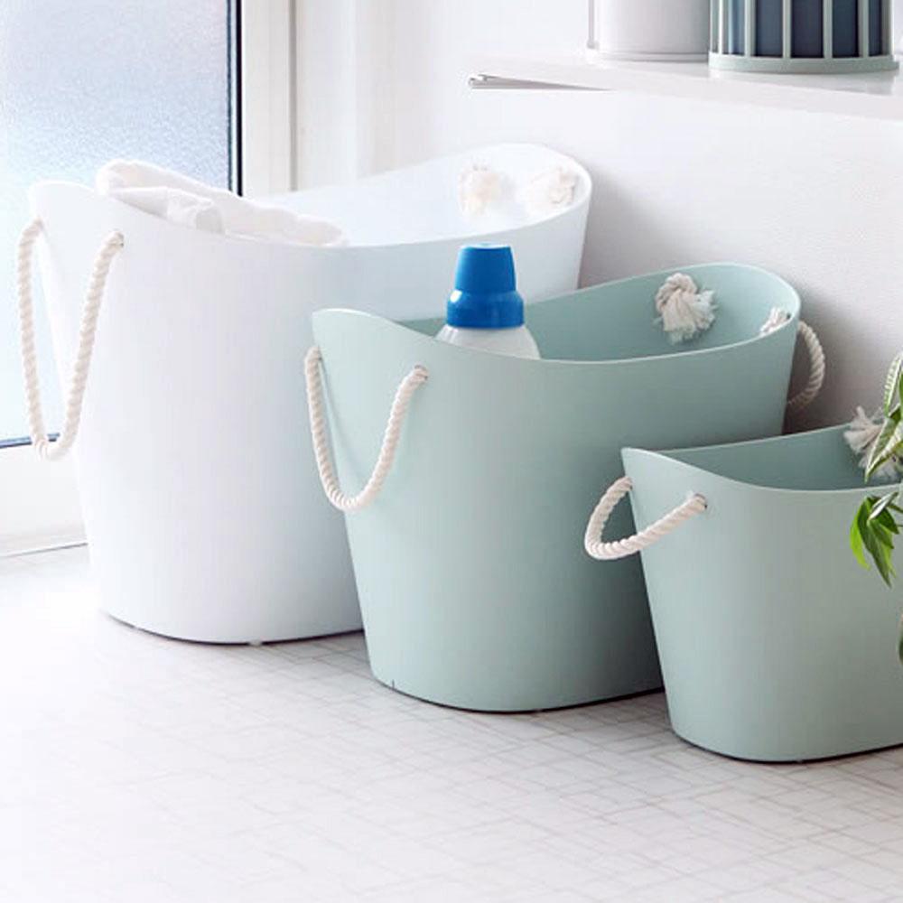 storage-baskets