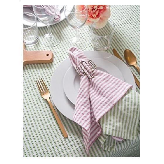 striped-cotton-seersucker-napkin-set