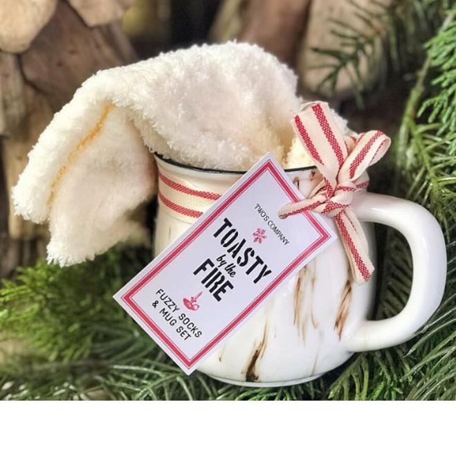 toasty-socks-mug