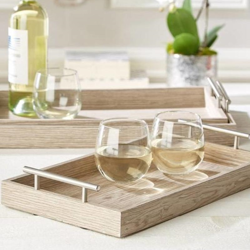 tozai-manchester-decorative-tray-large