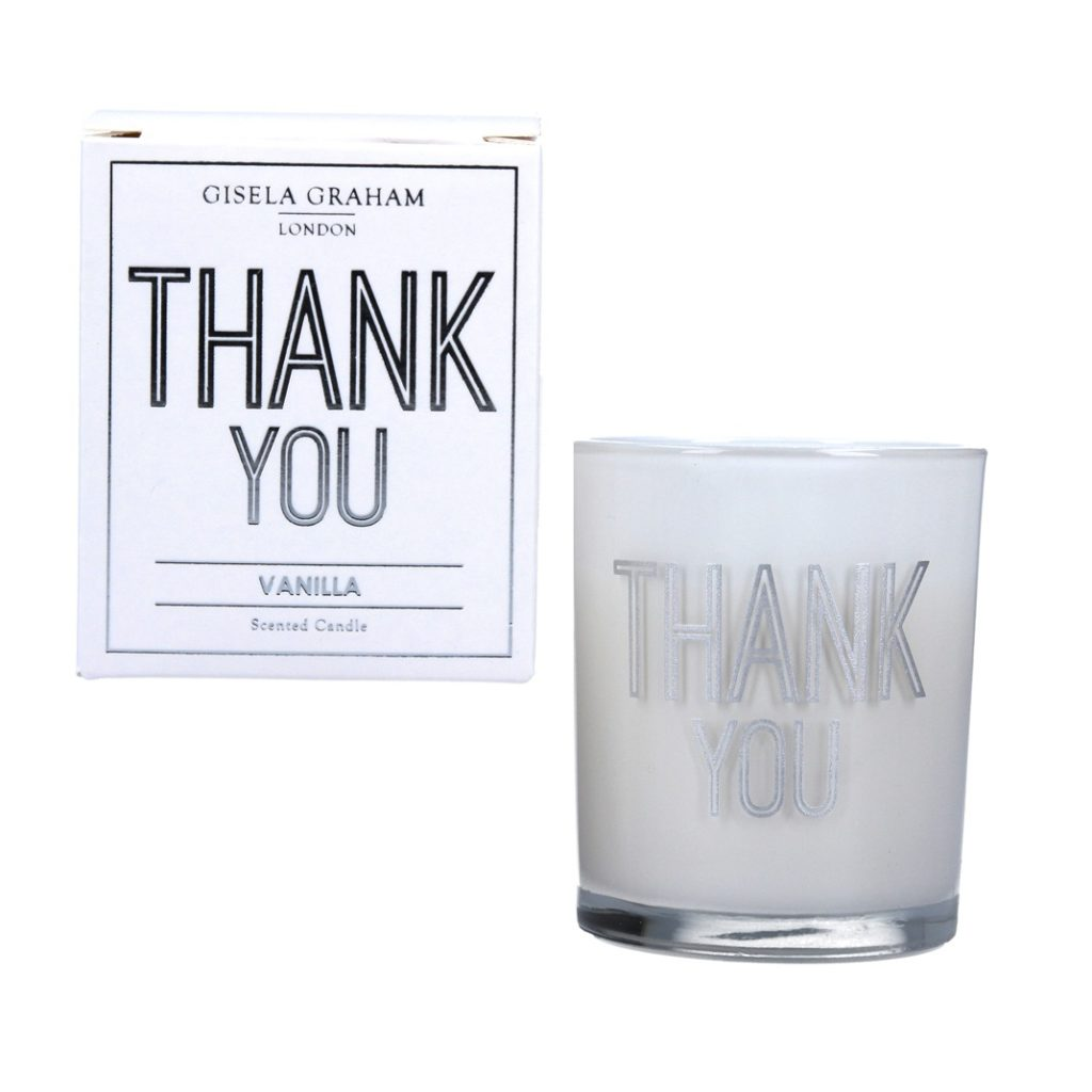 50874-thankyou-candle