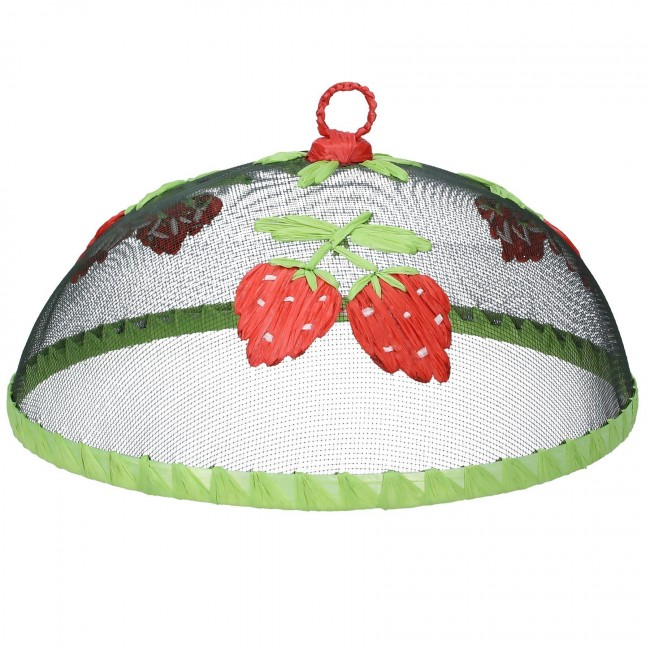 STRAWBERRY-FOOD-COVER-1