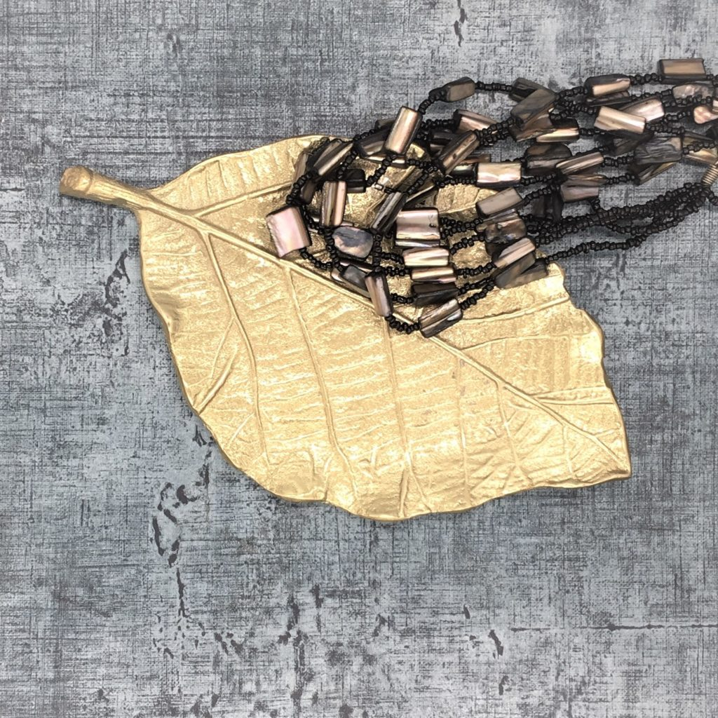 gold-leaf-dish