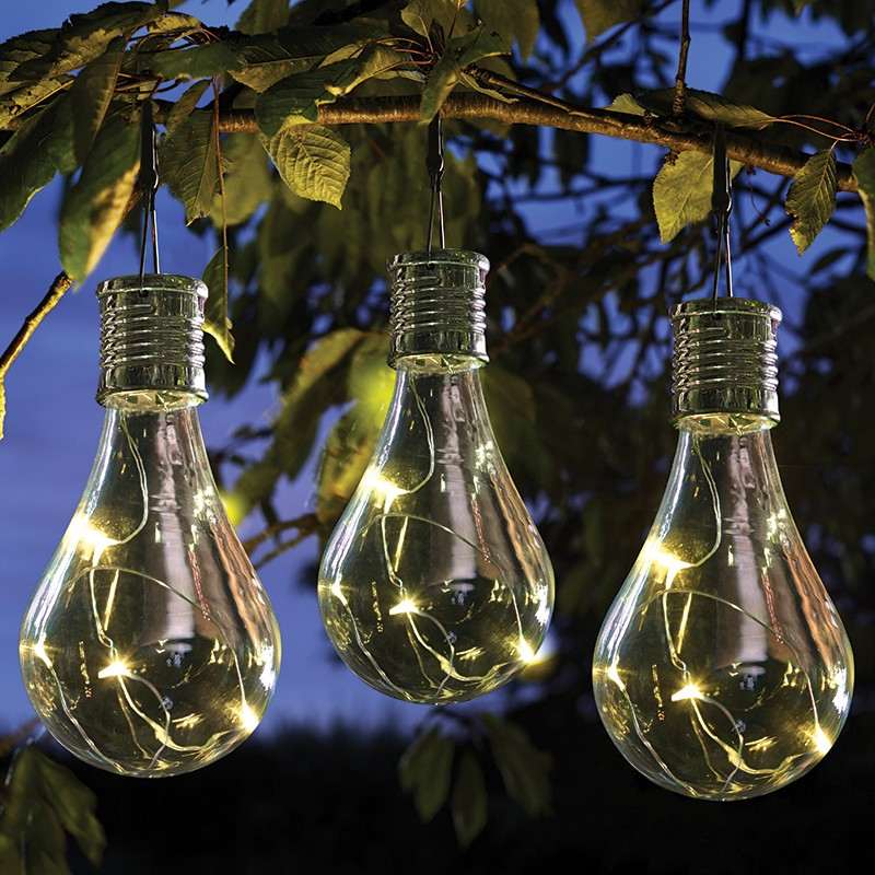 light-bulb-light-1
