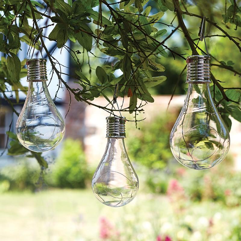 light-bulb-light