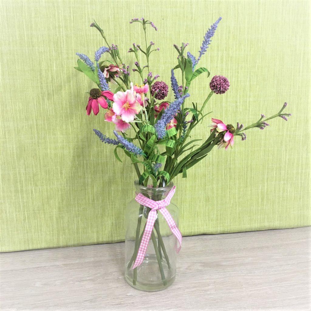 meadow-flowers-arrangement-1