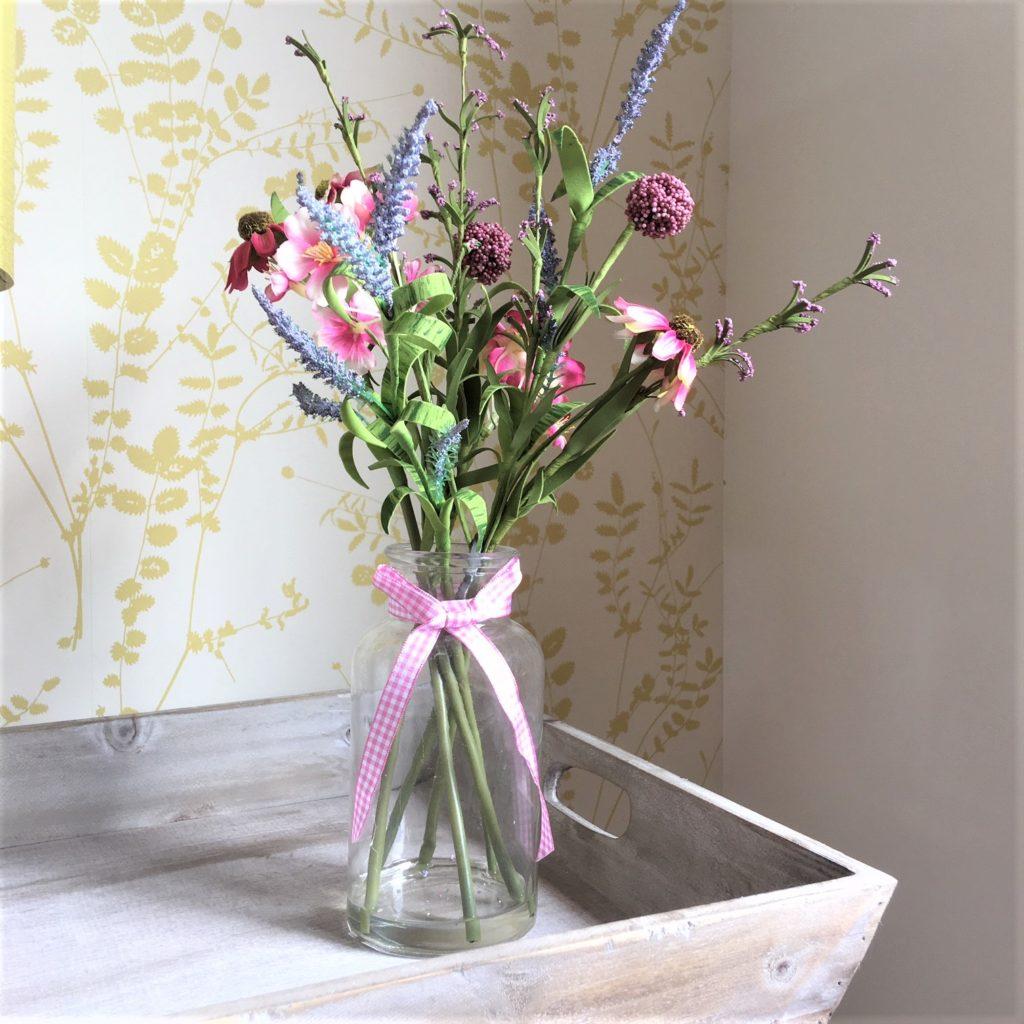meadow-flowers-arrangement-2