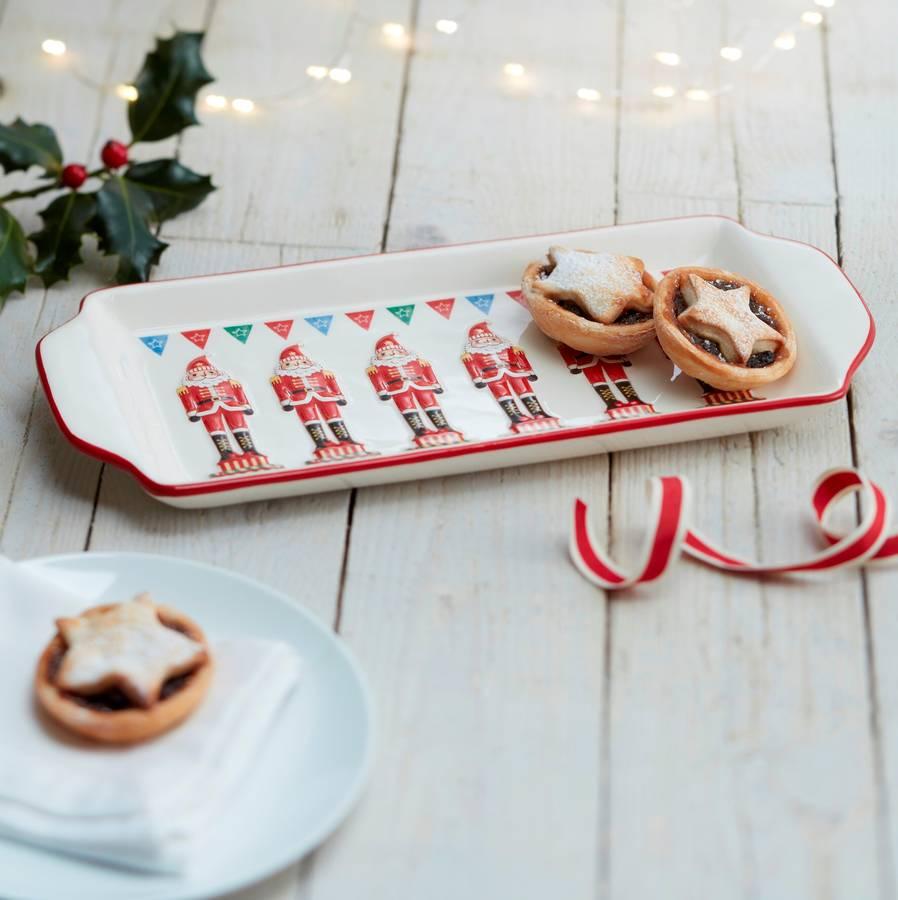 nutcracker-santa-plate