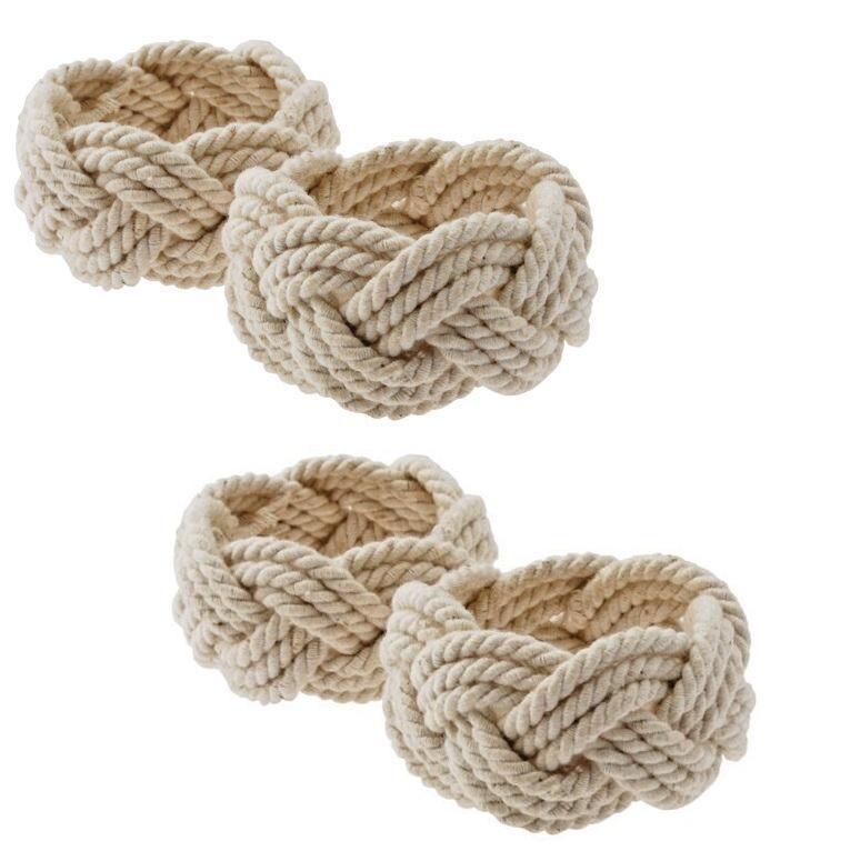 rope-napkin-rings-white
