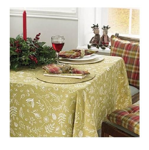 highland-napkins