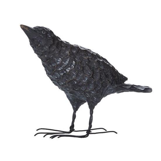 raven-bird-ornament-1