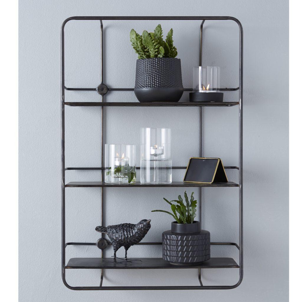 raven-shelf-mood-original
