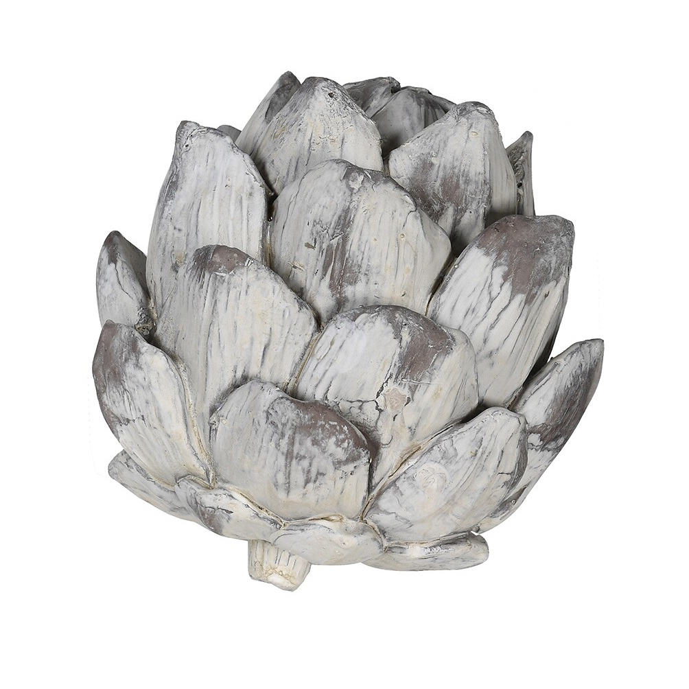 distressed-ceramic-artichoke-cream-vintage