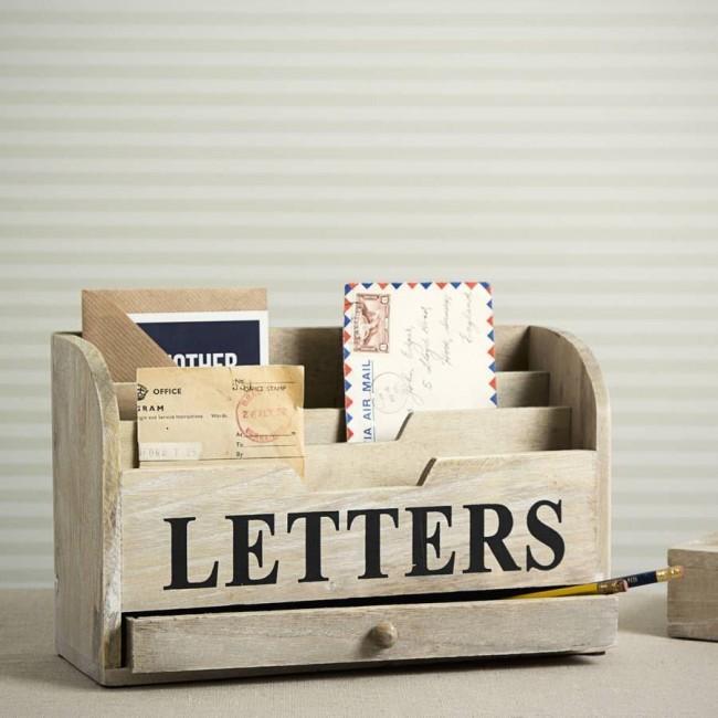 natural-wood-letter-rack
