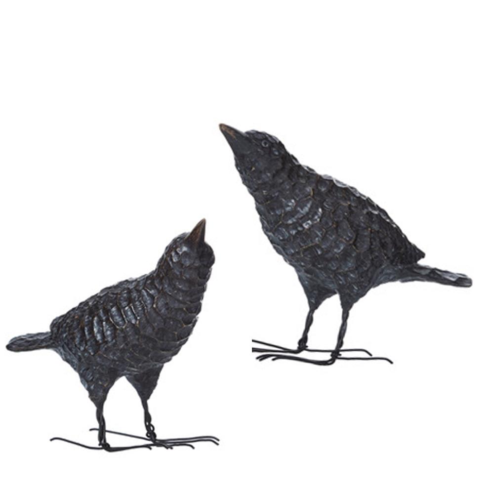 raven-bird-mix-2