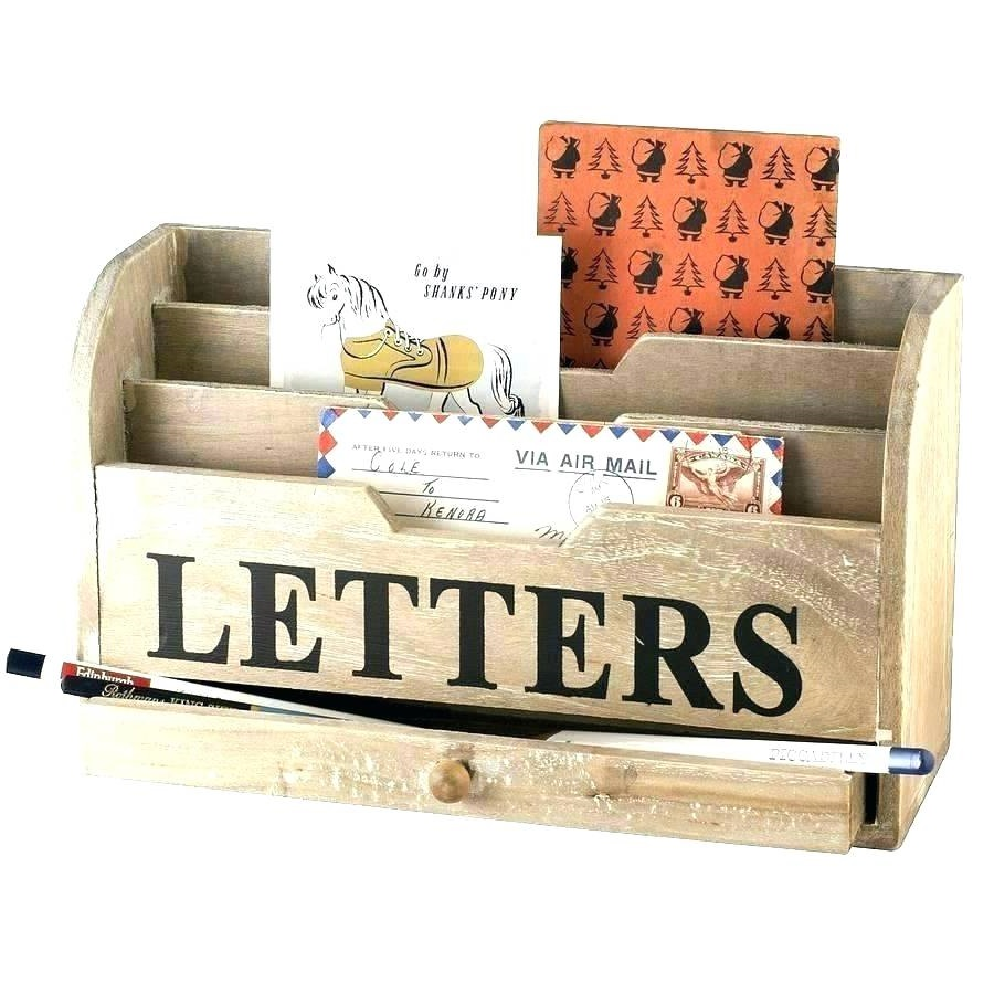 wooden-letters-rack-storage-with-drawer