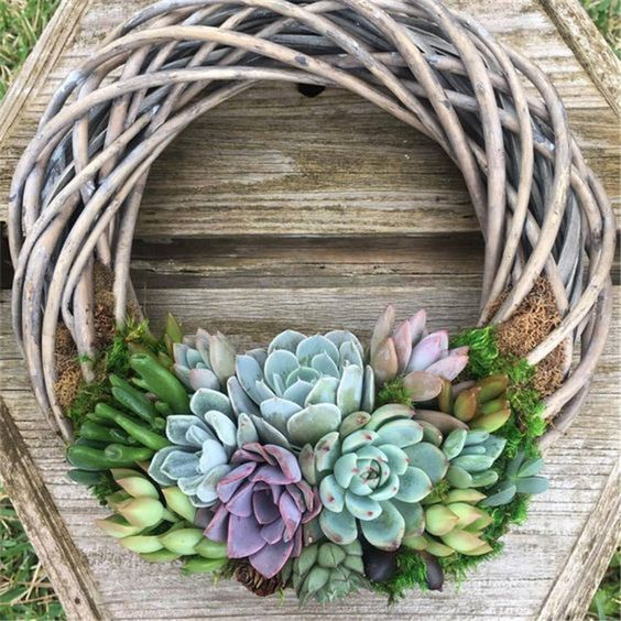 minna-grey-wicker-wreath-6