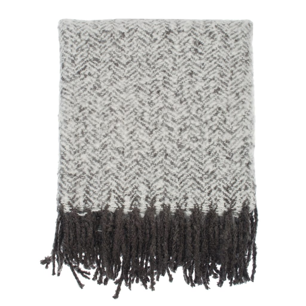 mohair-herringbone-throw