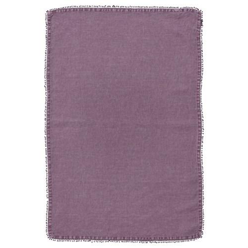hayden-tea-towel-plum-grape