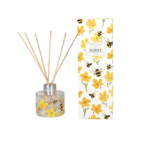 buttercup-bee-honey-diffuser