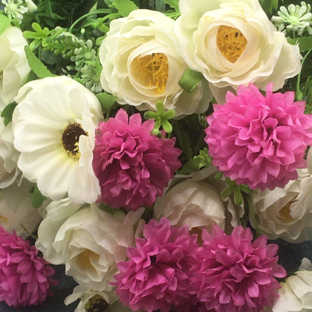 bouquet-2