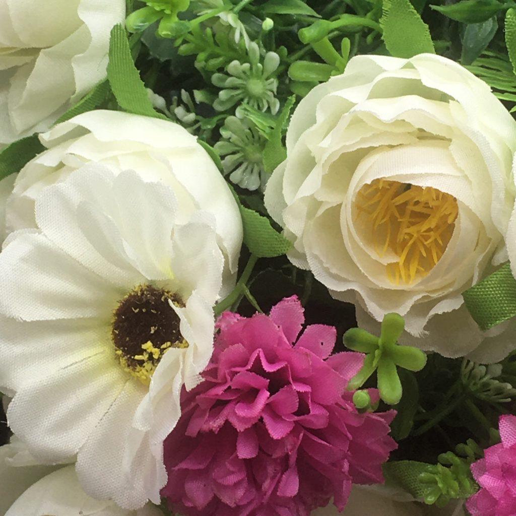 bouquet-3