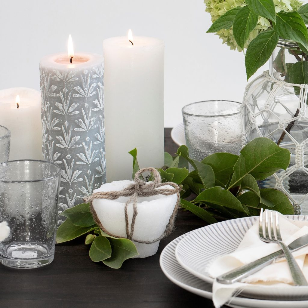 candles-outdoor-mood-small