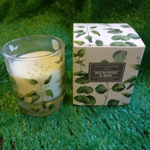 eucalyptus-mint-scented-boxed-candle-pot-gisela-graham