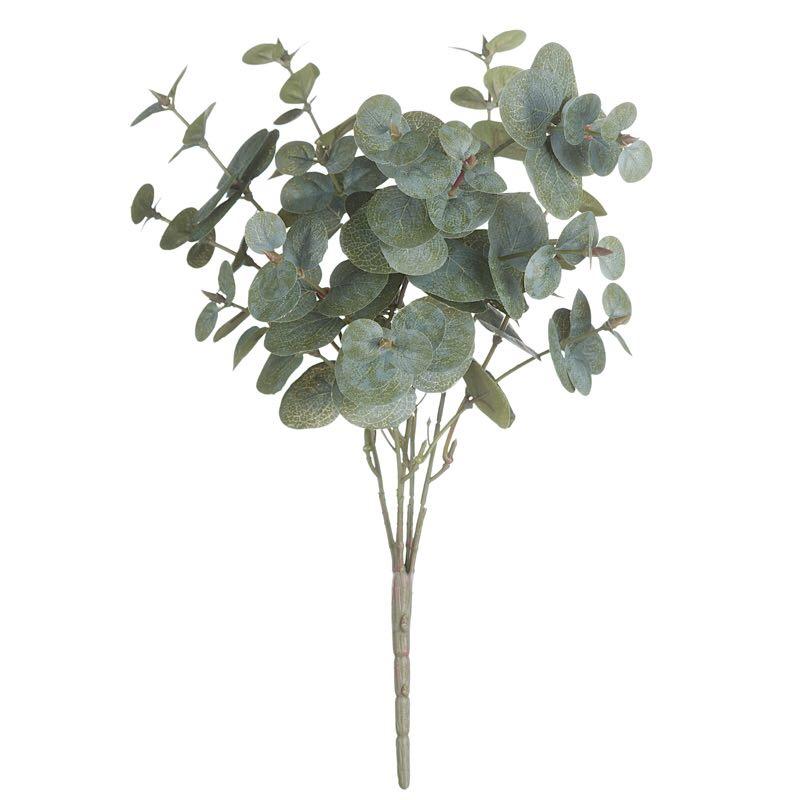 short-stem-eucalyptus-bunch-1