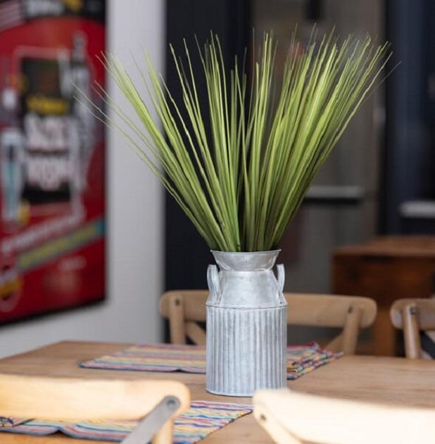 china-grass-mood