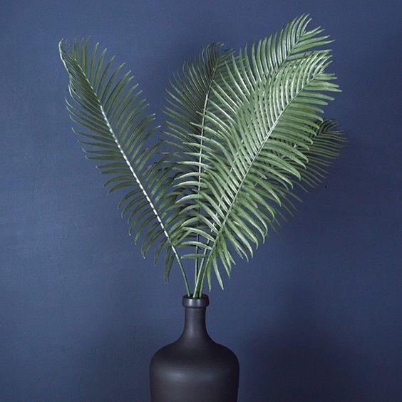 faux-palm-stem