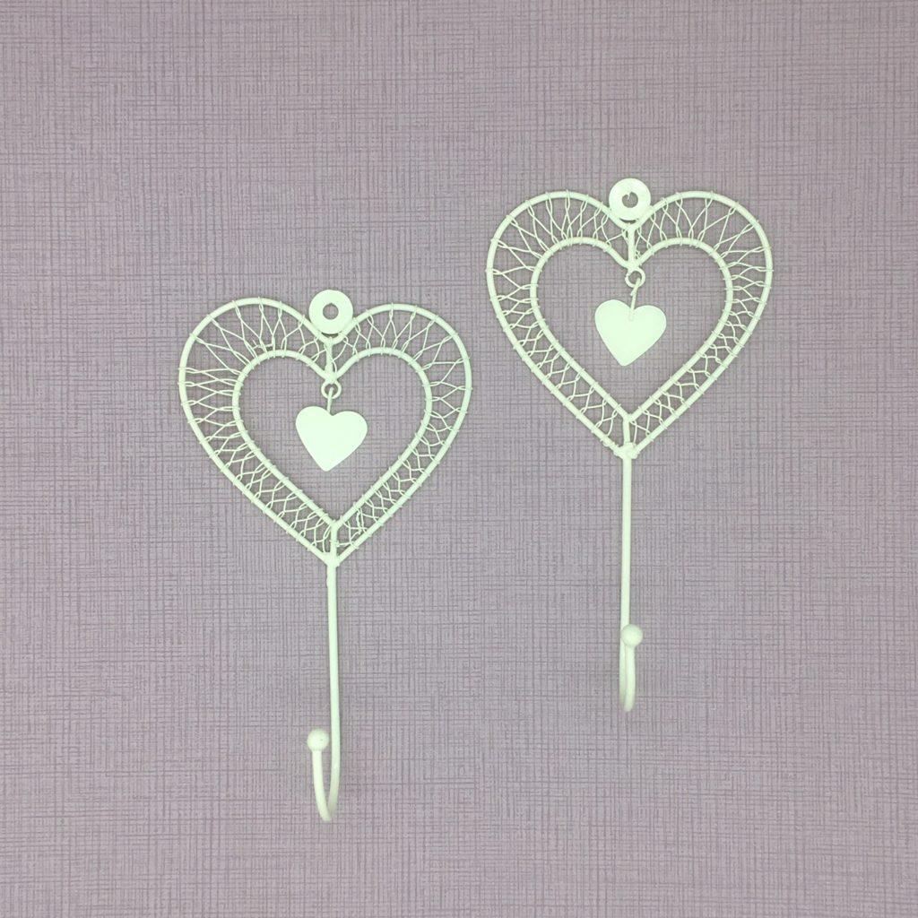 heart-hooks