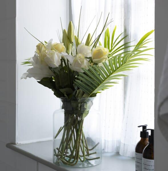 paradise-bouquet