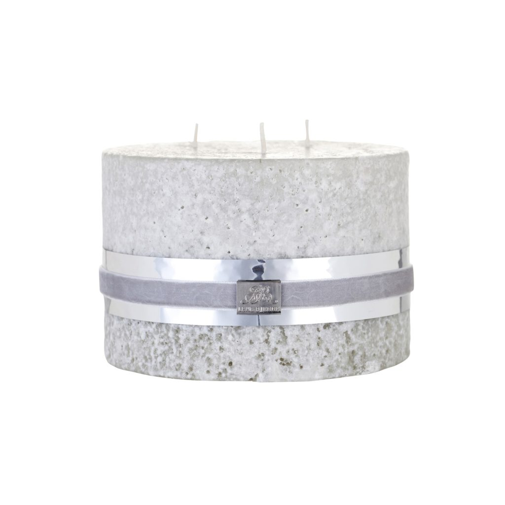 three-wick-stone-candle